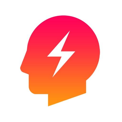 شعلة - درّب عقلك يومياً : العاب ذكاء