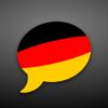 SpeakEasy German