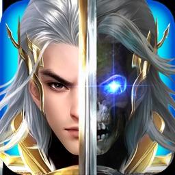 猎魔觉醒-热门奇迹类MMORPG手游