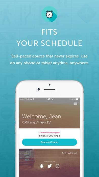Aceable – Driving School App for Windows