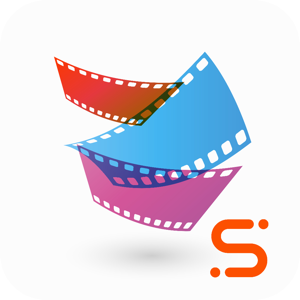 sonicplay - Entertainment app