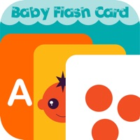 Codes for 500+ First Words Card for Baby Hack