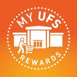 My UFS Rewards