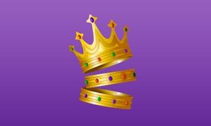 Stack King