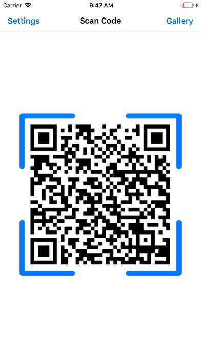 https://is5-ssl.mzstatic.com/image/thumb/Purple128/v4/8a/8b/a1/8a8ba1b5-5ad3-cd02-583e-44a77caa13d1/source/392x696bb.jpg
