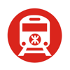 香港地铁通 - 地铁出行导航路线查询app