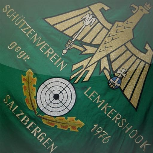 Schützenverein Lemkershook