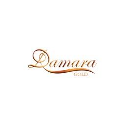 Damara Gold