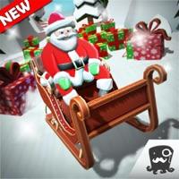 Codes for Christmas Santa Claus Games Hack