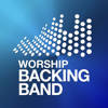 Worship Backing Band for iPad