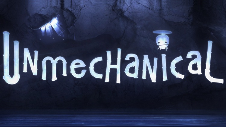Unmechanical screenshot-4