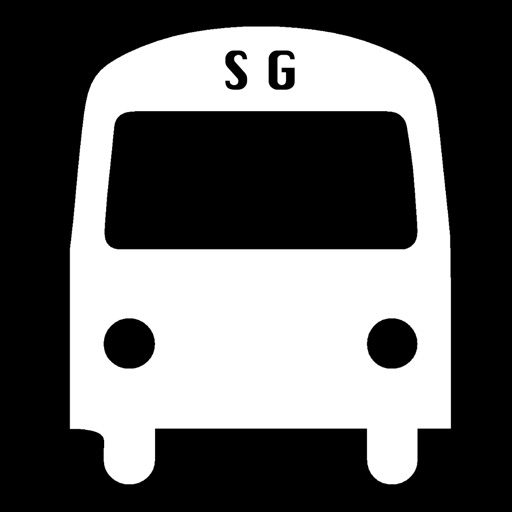 Download bus.sg free for iPhone, iPod and iPad