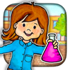 My PlayHome School - PlayHome Software Ltd