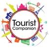 Tourist Companion
