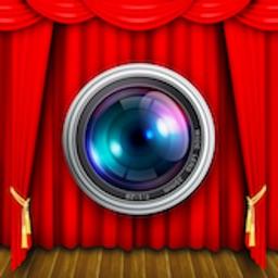 My Photobooth App Photo Booth