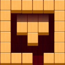 Activities of Block Puzzle - Square