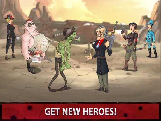 Mafioso - Gangsters' games screenshot 8