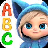 Codes for ABC Tracing from Dave and Ava Hack