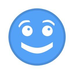 Moodfit – Shape Up Your Mood