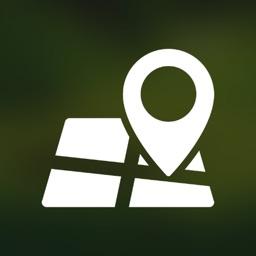 GPS Tracker - Phone Finder (L)