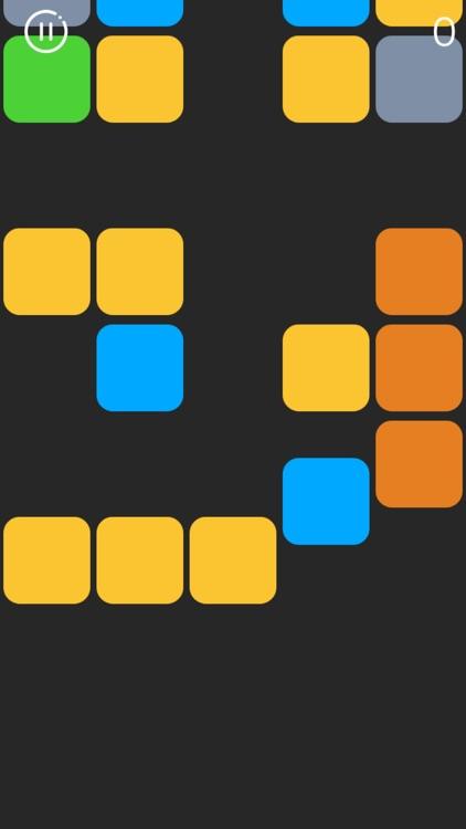 Blocks! screenshot-4
