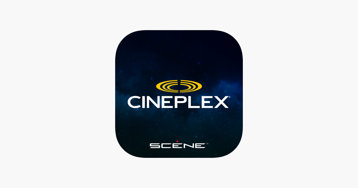You can pick up additional savings by purchasing a discount Cineplex gift card. Whether you decide to sell your card or use it for a night out spendingcritics.ml will save you money. Whether you decide to sell your card or use it for a night out spendingcritics.ml will save you money.