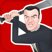 Smashy Office - 无止尽的破坏!