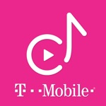 Hack T-Mobile CallerTunes