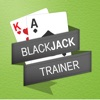 BlackJack Trainer 21 Ranking