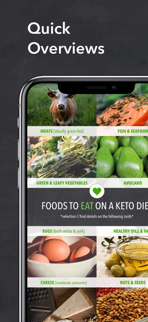 Keto diet ketogenic recipes on the app store forumfinder Choice Image