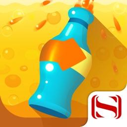 Soda World - Your Soda Inc