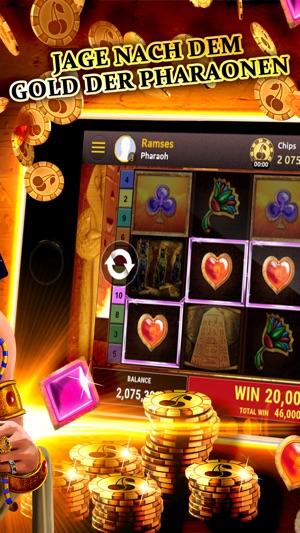 Рамзес автомат цена
