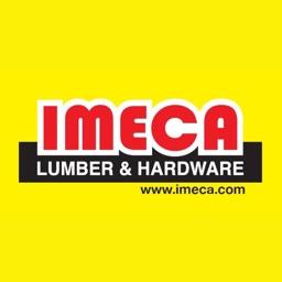 Imeca - Lumber & Hardware