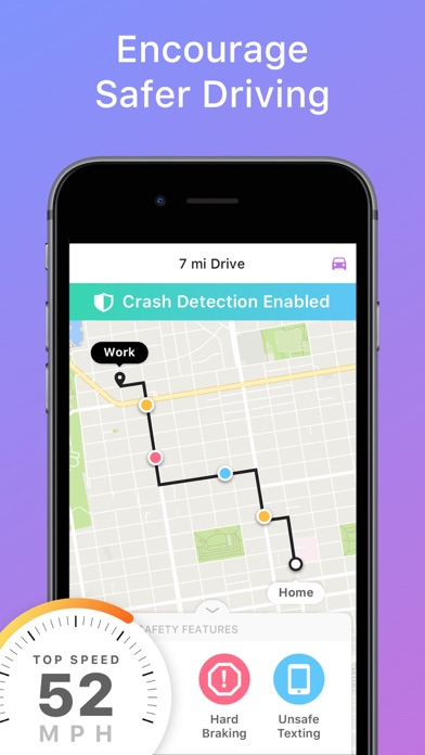 Life360 Family Locator App Reviews - User Reviews of Life360 Family