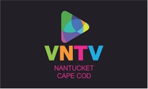 Visitor Network TV-Nantucket