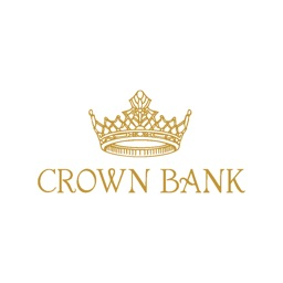 Crowning Bank on the Go for iPad