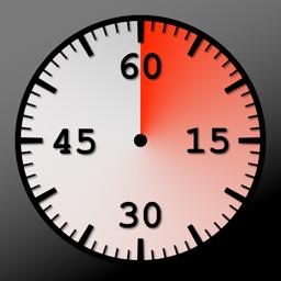 TiNo-TimerNotifications