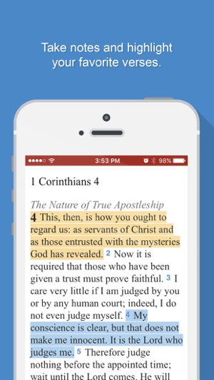 Ang Hookup Biblia Free Download For Iphone