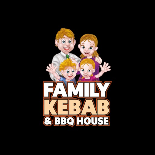 Family Kebab And Bbq House