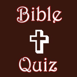 Giant Bible Trivia Quiz Pro