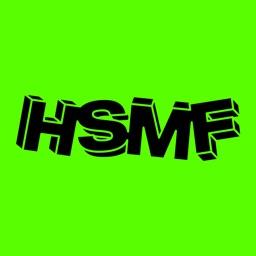 HARD Summer Music Festival '17