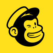 Mailchimp app review
