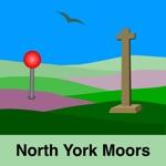 North York Moors Maps Offline