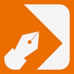 TypoBox Pro