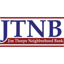 JTNB iMobile
