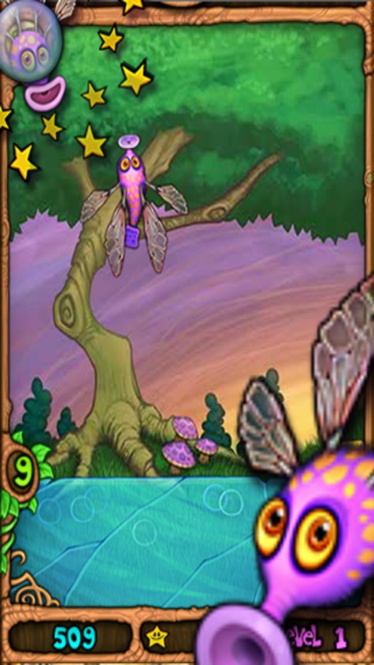 bounce fish screenshot-3