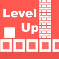 Codes for Level Up - The Game Hack