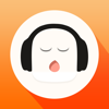 懒人听书-夜听歌曲追小说软件
