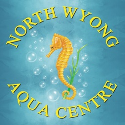 North Wyong Aqua Centre