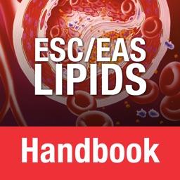Lipids & Atherosclerosis